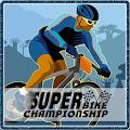 Super Bike Championship