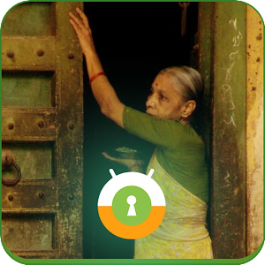 Free Apk android  Indian temple door Wall & Lock 1.0  free updated on