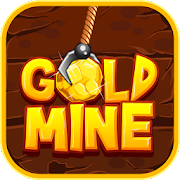 Game Gold Mine APK for Windows Phone