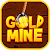 Gold Mine file APK Free for PC, smart TV Download