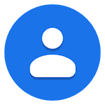Contacts 3.3.3.226019458