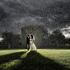 Wedding photographer gianpiero di molfetta (dimolfetta). Photo of 23.03.2016