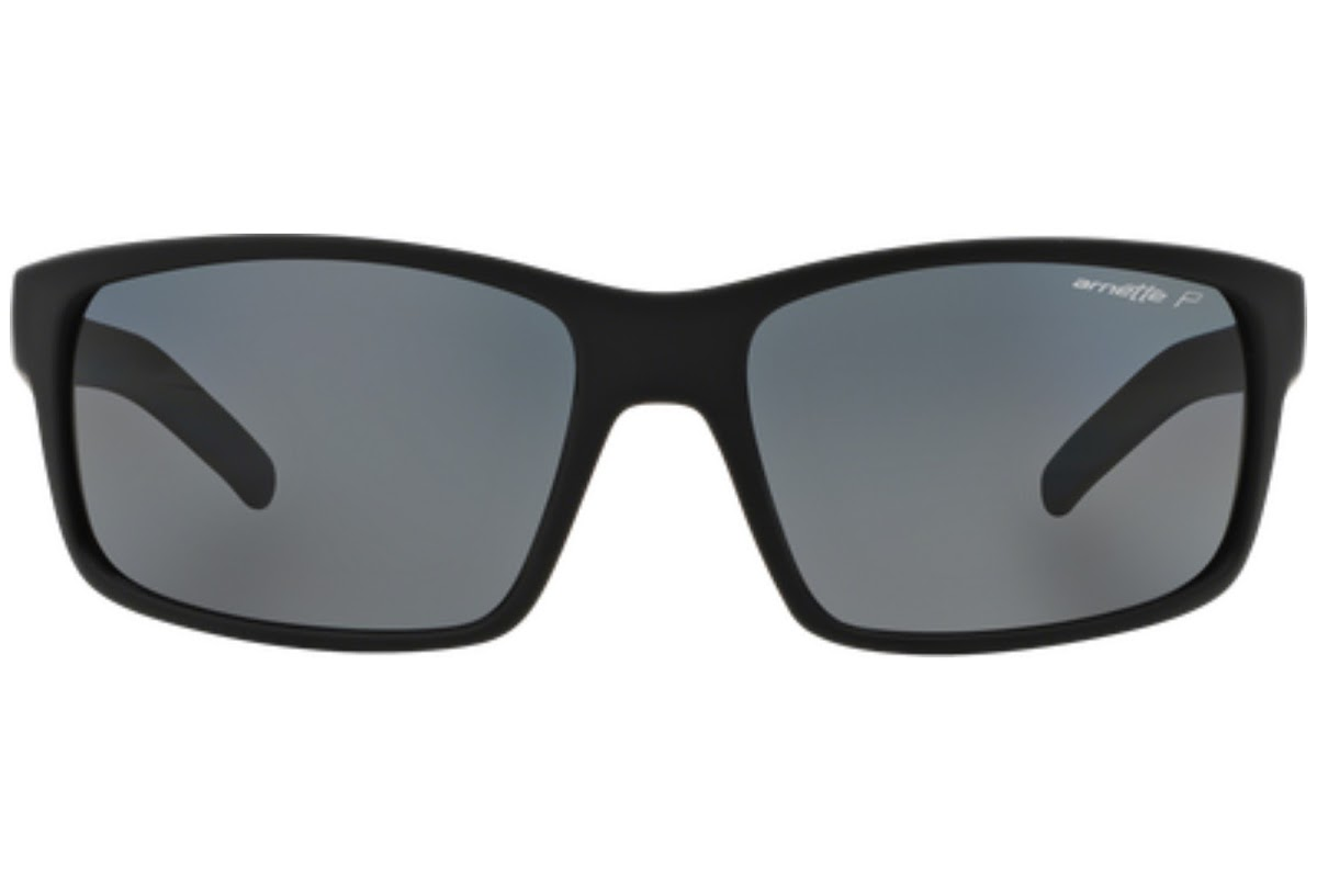 08c2ab8aec Comprar Gafas de sol Arnette Fastball AN4202 C62 447/81   Blickers