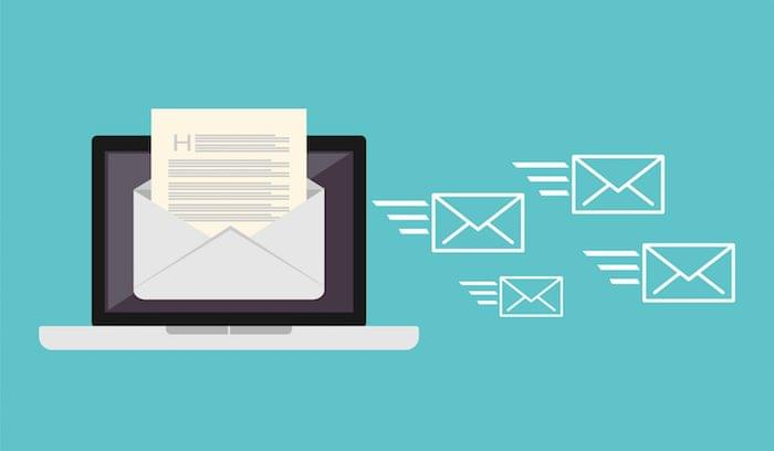 best email tracking software