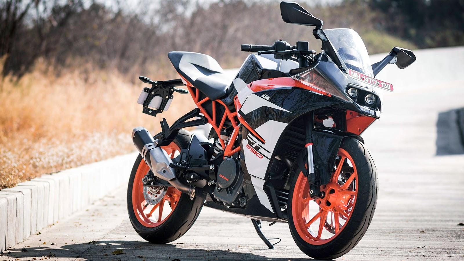 superbikes under 5 lakhs