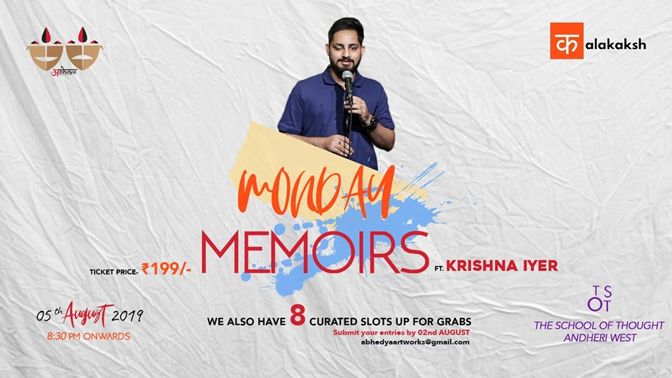 upcoming-comedy-events-mumbai-august-september-2019_image