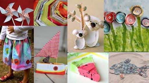 免費下載遊戲APP|DIY Crafts For Kids app開箱文|APP開箱王