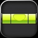 Pocket Bubble Level icon