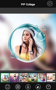 Pip Collage Maker Photo Editor Alkalmazasok A Google Playen