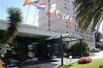 Holiday Inn Aurelia