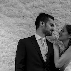 Wedding photographer Joao Torres (joaotorres). Photo of 26.07.2014