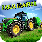 Harvest Farm Tractor Simulator Android APK Download Free By MobilePlus