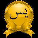 Yaseen Shareef Hindi / English icon