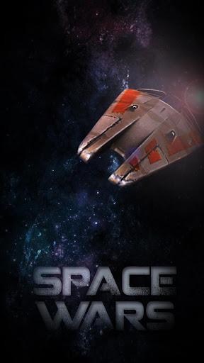 Space Wars 2.0