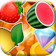 Colored Fruit for PC-Windows 7,8,10 and Mac