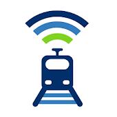 Tải Rail Beeps (रेल बीप्स) miễn phí