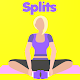 Splits in 30 Days - Splits Training, Stretching