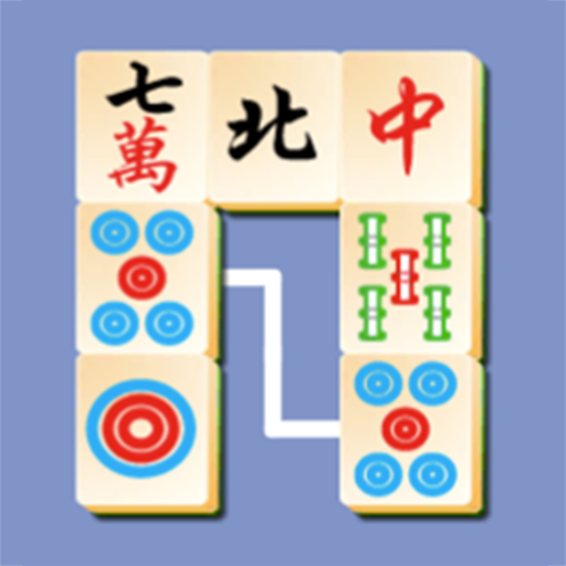 Ari.Mahjong (game)
