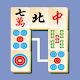 Ari.Mahjong (game)