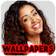 Download Liza Koshy Wallpapers For PC Windows and Mac