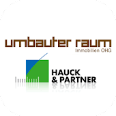 Umbauterraum / Hauck&Partner