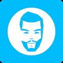 JimDrive icon