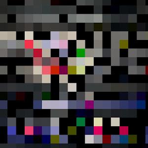 ステップワゴンスパーダ  RP3 クールスピリット ・2018年のカスタム事例画像 NoRiさんの2020年07月30日19:28の投稿