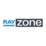 RayZone