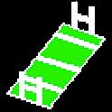 Tournamental icon