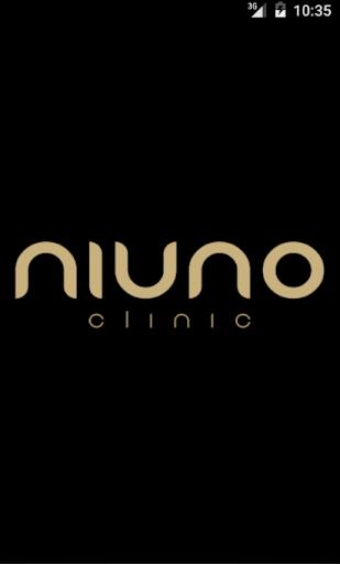 Niuno Clinic