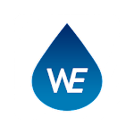 WeatherExpert