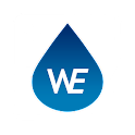 WeatherExpert icon