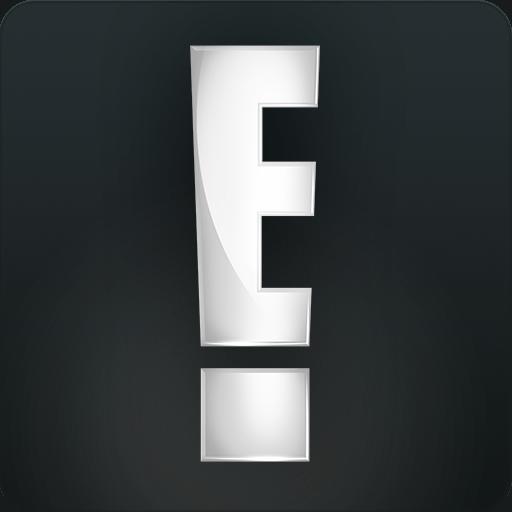 E! Online International