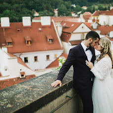 Wedding photographer Aleksandra Namestnikova (namestnikova). Photo of 03.09.2015