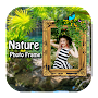 Nature Photo Editor, Nature Photo Frames 20