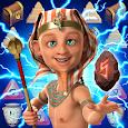 Jewel Ancient 2: lost tomb gems adventure apk