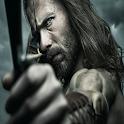 Películas de acción - Ver películas online gratis icon