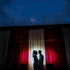 Wedding photographer Lukihermanto Lhf (lukihermanto). Photo of 05.12.2018