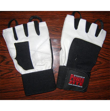 PowerZite Training Glove