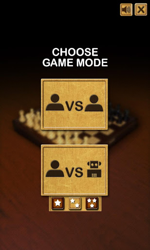 Chess Master screenshots 2