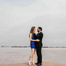 Nhiếp ảnh gia ảnh cưới Miguel Cali (miguelcali20). Ảnh của 19.11.2018