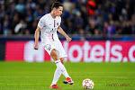 PSG maakt geen fouten in de Ligue 1 en stuurt Montpellier puntenloos naar huis