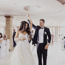 Wedding photographer Djordje Novakov (djordjenovakov). Photo of 03.07.2018