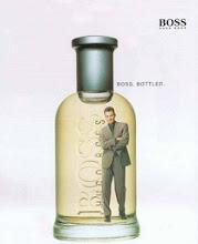 Photo: perfumes por xunto http://www.perfume.com.tw/ornament/