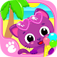 Cute & Tiny Holidays - Summer Family Travel (game)
