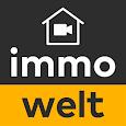 Immo-Live