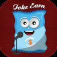 Joke Earn file APK for Gaming PC/PS3/PS4 Smart TV