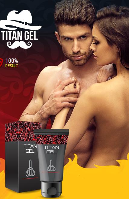 titan gel reviews 2017 enlargement cream for men forum