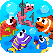 Game Fishing APK for Windows Phone