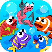 Download Fishing Free